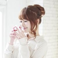 hanako (21)
