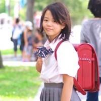 神奈川大学附属中学校受験体験記
