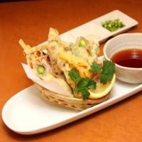 あさイチのスゴ技でサクッと天ぷらを揚げる方法!